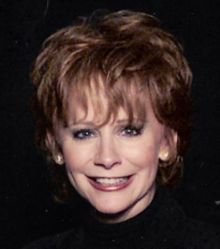 Reba McEntire Quotes, Quotations, Sayings, Remarks and Thoughts