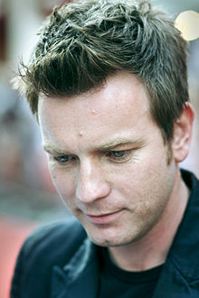 Ewan McGregor Quotes, Quotations, Sayings, Remarks and Thoughts