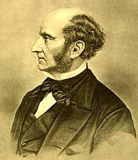 John Stuart Mill Quotes, Quotations, Sayings, Remarks and Thoughts