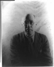 Henry Miller Quotes, Quotations, Sayings, Remarks and Thoughts