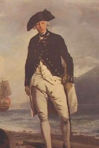 Arthur Phillip Quotes, Quotations, Sayings, Remarks and Thoughts