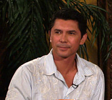 Lou Diamond Phillips Quotes, Quotations, Sayings, Remarks and Thoughts