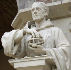 Roger Bacon Quotes, Quotations, Sayings, Remarks and Thoughts