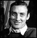 Spike Milligan Quotes, Quotations, Sayings, Remarks and Thoughts