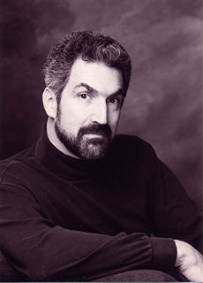 Daniel Pipes Quotes, Quotations, Sayings, Remarks and Thoughts