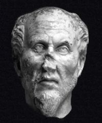 Plotinus Quotes, Quotations, Sayings, Remarks and Thoughts
