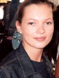 Kate Moss Quotes, Quotations, Sayings, Remarks and Thoughts