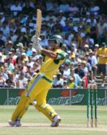 Ricky Ponting Quotes, Quotations, Sayings, Remarks and Thoughts