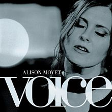 Alison Moyet Quotes, Quotations, Sayings, Remarks and Thoughts