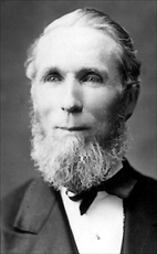 Alexander Mackenzie Quotes, Quotations, Sayings, Remarks and Thoughts