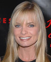 View Jaime Pressly's Quotes and Sayings
