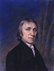 Joseph Priestley Quotes, Quotations, Sayings, Remarks and Thoughts