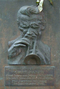 Chet Baker Quotes, Quotations, Sayings, Remarks and Thoughts
