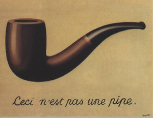 Rene Magritte Quotes, Quotations, Sayings, Remarks and Thoughts