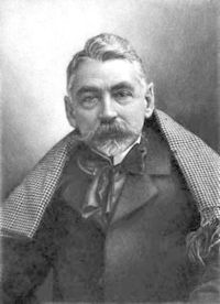 Stephane Mallarme Quotes, Quotations, Sayings, Remarks and Thoughts