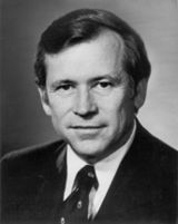 Howard Baker Quotes, Quotations, Sayings, Remarks and Thoughts