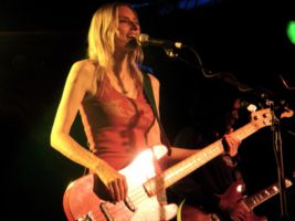 Aimee Mann Quotes, Quotations, Sayings, Remarks and Thoughts