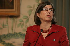 Anna Quindlen Quotes, Quotations, Sayings, Remarks and Thoughts