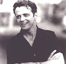 Aidan Quinn Quotes, Quotations, Sayings, Remarks and Thoughts