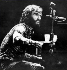 Richard Manuel Quotes, Quotations, Sayings, Remarks and Thoughts