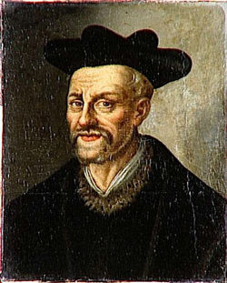 Francois Rabelais Quotes, Quotations, Sayings, Remarks and Thoughts