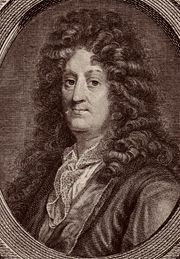 Jean Racine Quotes, Quotations, Sayings, Remarks and Thoughts