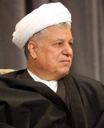 Akbar Hashemi Rafsanjani Quotes, Quotations, Sayings, Remarks and Thoughts