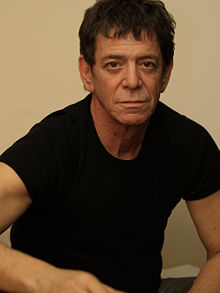 Lou Reed Quotes, Quotations, Sayings, Remarks and Thoughts