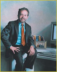 Robert Reich Quotes, Quotations, Sayings, Remarks and Thoughts