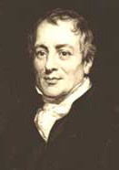 David Ricardo Quotes, Quotations, Sayings, Remarks and Thoughts
