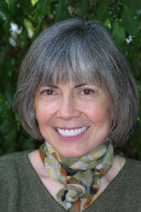 Anne Rice Quotes, Quotations, Sayings, Remarks and Thoughts