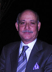 Jeremy Rifkin Quotes, Quotations, Sayings, Remarks and Thoughts