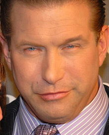 Stephen Baldwin Quotes, Quotations, Sayings, Remarks and Thoughts