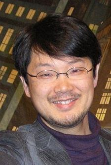 Yukihiro Matsumoto Quotes, Quotations, Sayings, Remarks and Thoughts