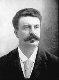 Guy de Maupassant Quotes, Quotations, Sayings, Remarks and Thoughts