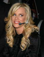 Jenny McCarthy Quotes, Quotations, Sayings, Remarks and Thoughts