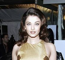 Aishwarya Rai Quotes, Quotations, Sayings, Remarks and Thoughts