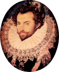 Walter Raleigh Quotes, Quotations, Sayings, Remarks and Thoughts