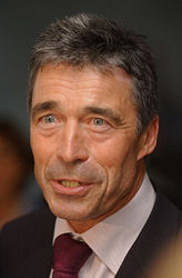 Anders Fogh Rasmussen Quotes, Quotations, Sayings, Remarks and Thoughts