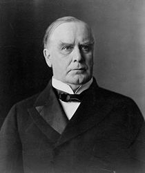 William McKinley Quotes, Quotations, Sayings, Remarks and Thoughts