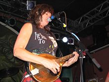 Amy Ray Quotes, Quotations, Sayings, Remarks and Thoughts