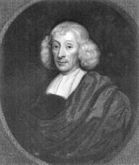 John Ray Quotes, Quotations, Sayings, Remarks and Thoughts