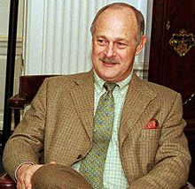 Gerald McRaney Quotes, Quotations, Sayings, Remarks and Thoughts