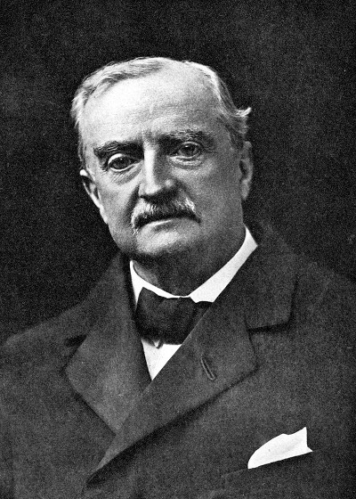 John Edward Redmond Quotes, Quotations, Sayings, Remarks and Thoughts