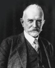 George Herbert Mead Quotes, Quotations, Sayings, Remarks and Thoughts