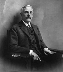 Andrew Mellon Quotes, Quotations, Sayings, Remarks and Thoughts
