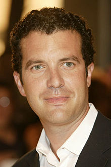 Rick Mercer Quotes, Quotations, Sayings, Remarks and Thoughts
