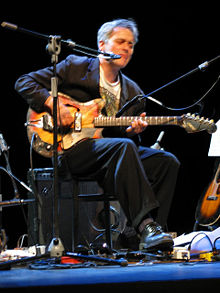 Marc Ribot Quotes, Quotations, Sayings, Remarks and Thoughts