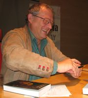 Adam Michnik Quotes, Quotations, Sayings, Remarks and Thoughts