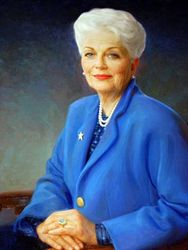 Ann Richards Quotes, Quotations, Sayings, Remarks and Thoughts